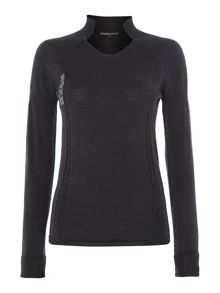 Road Rags Clerkenwell Ladies Cycling Top
