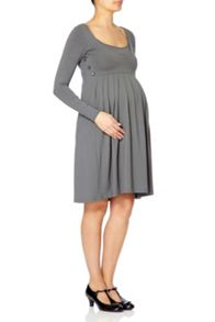 Bibee Maternity Original knee-length dress