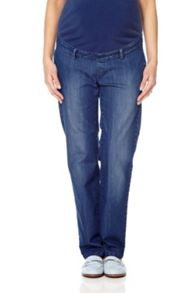 Bibee Maternity Denim jeans