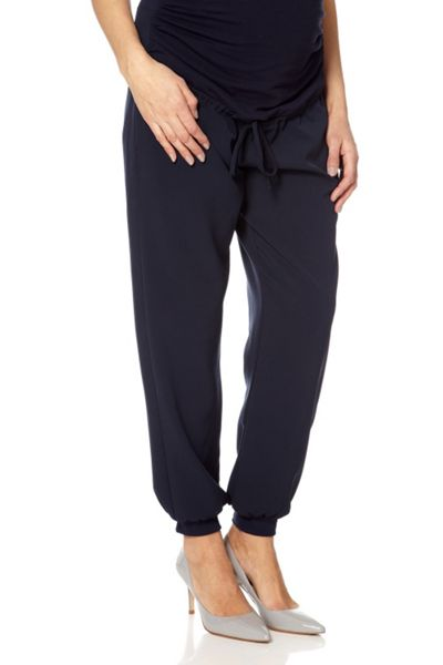Bibee Maternity Jogging trousers