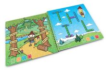 Leapfrog Read & Write Activity Book