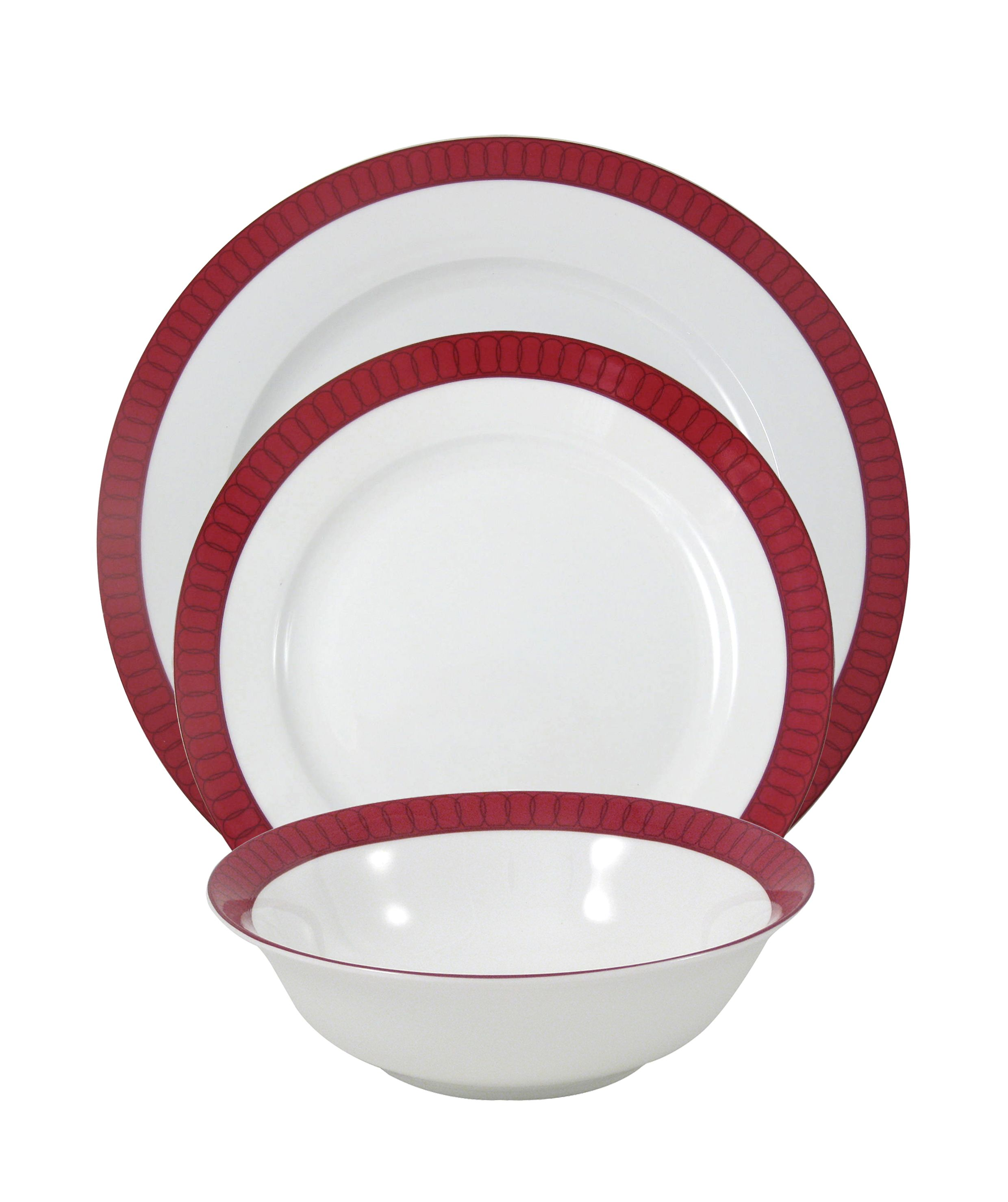 aynsley madison 12 piece dinner set aynsley madison 12pce set is part