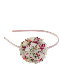 Star51 Girls: Joana`s Headband