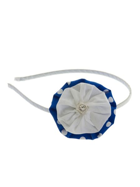 Star51 Girls: Annabel`s Headband