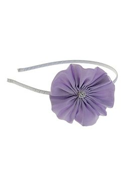 Girls: Diana`s Headband