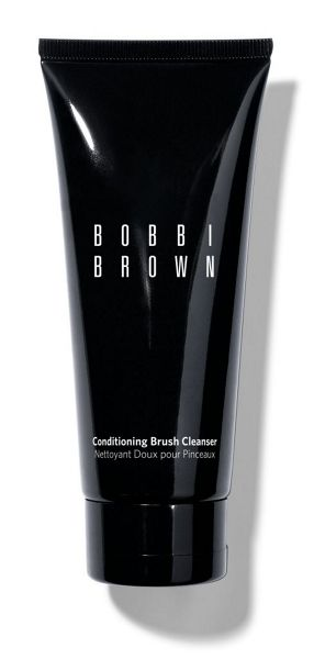Conditioning Brush Cleanser