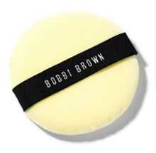 Bobbi Brown Powder Puff