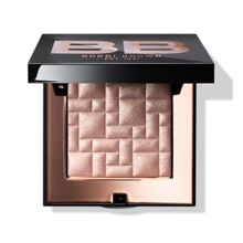 Bobbi Brown Highlighting Powder - Sunset Pink Collection