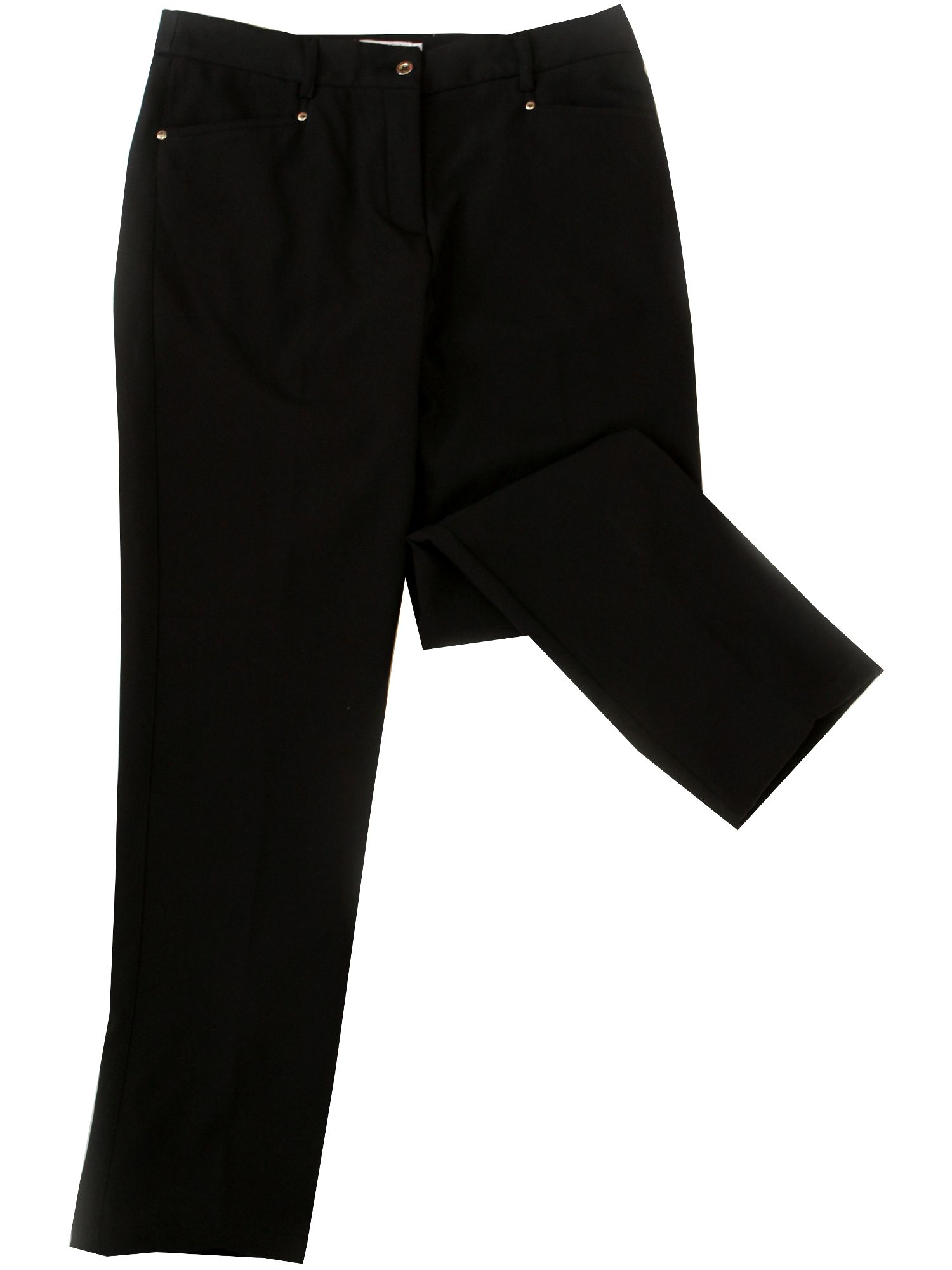 Swing Out Sister Swing Out Sister Guzzi Softshell Trouser, Black