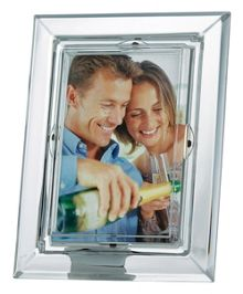 Occasions 5 x 7 photo frame