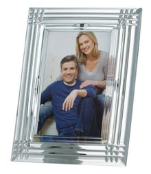 Reflections 5 x 7 photo frame