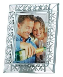 Keenan 5 x 7 photo frame
