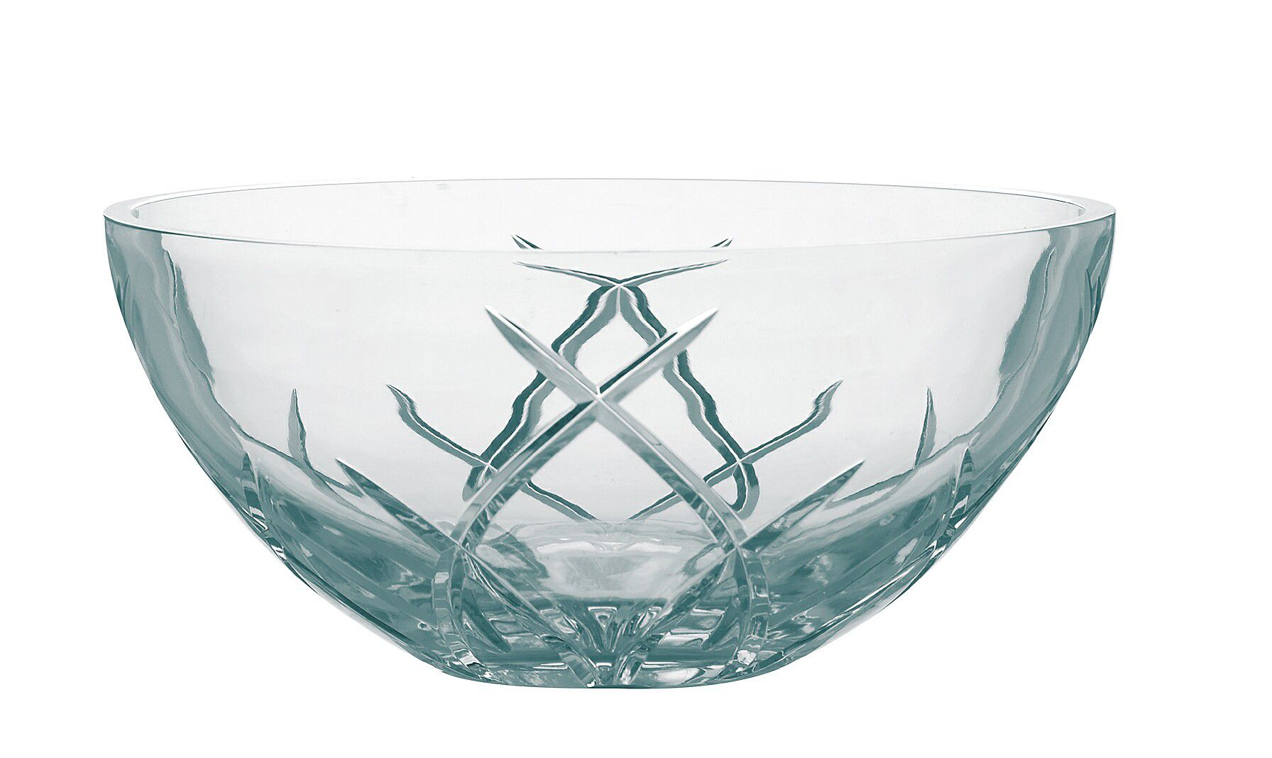 House of Fraser Galway Mystique 85 bowl : I07222703168885120140723 from myhomeneedsthat.com size 1792 x 1068 jpeg 139kB