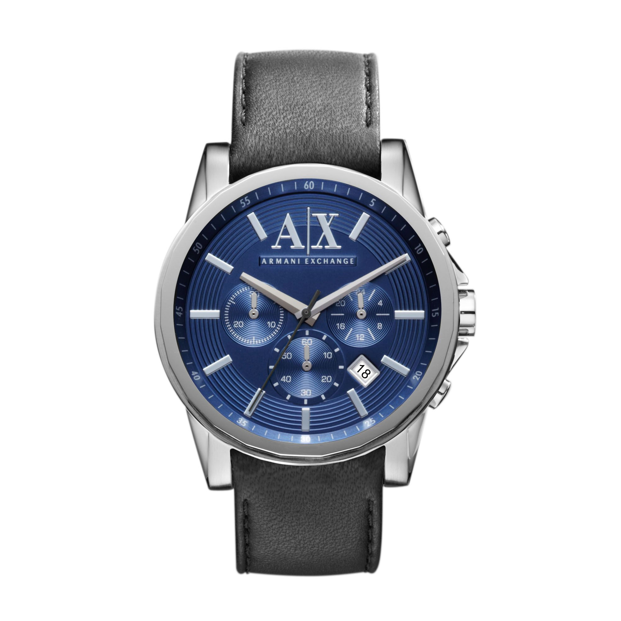 AX2097 SMART Mens Watch