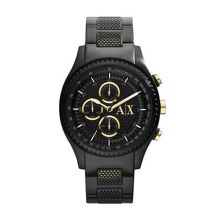 Armani Exchange Active Mens Bracelet Sport Watch
