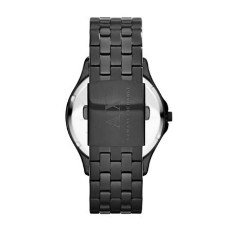 Armani Exchange Smart Mens Bracelet Watch
