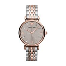 AR1840 Ladies bracelet watch