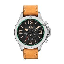 Armani Exchange AX1516 Mens Strap Watch