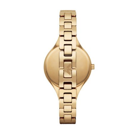 Emporio Armani AR7399 Ladies Bracelet Watch