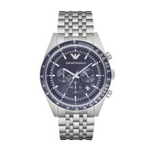AR6072 Mens Bracelet Watch
