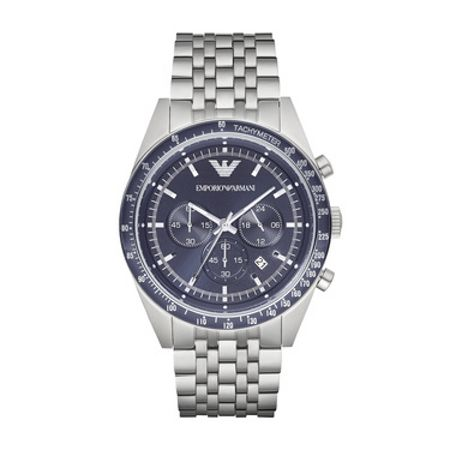 Emporio Armani AR6072 Mens Bracelet Watch