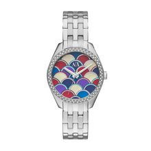 Ax5526  ladies bracelet watch