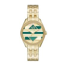 Ax5527  ladies bracelet watch