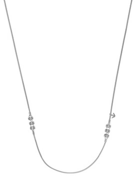 Emporio Armani EG3209040 Ladies Necklace