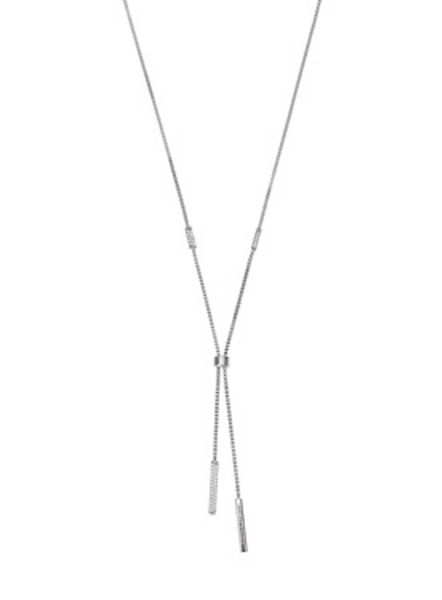 Emporio Armani EG3220040 ladies necklace