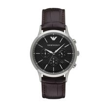 AR2482 Mens Strap Watch