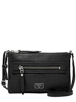 ZB6577001 ladies dawson crossbody