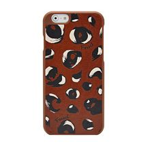 Fossil SL6717989 iphone case