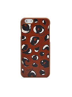 SL6717989 iphone case