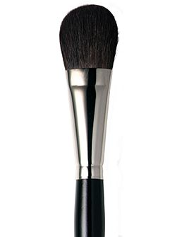 Cheek Colour Brush - Travel