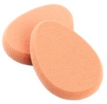 Laura Mercier 4-Pack Sponge