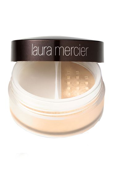 Laura Mercier Mineral Powder SPF 15