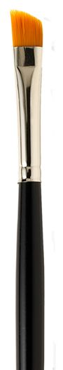 Picture of Brow Definer Brush