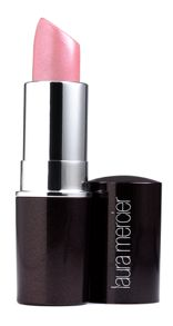 Laura Mercier Stickgloss Lip Colour
