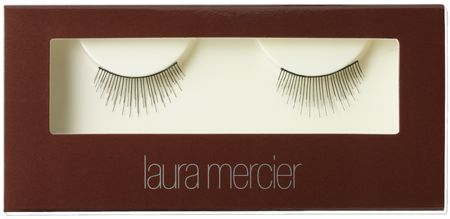 Laura Mercier Center Faux Eyelashes