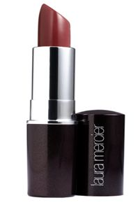 Laura Mercier Sheer Lip Colour