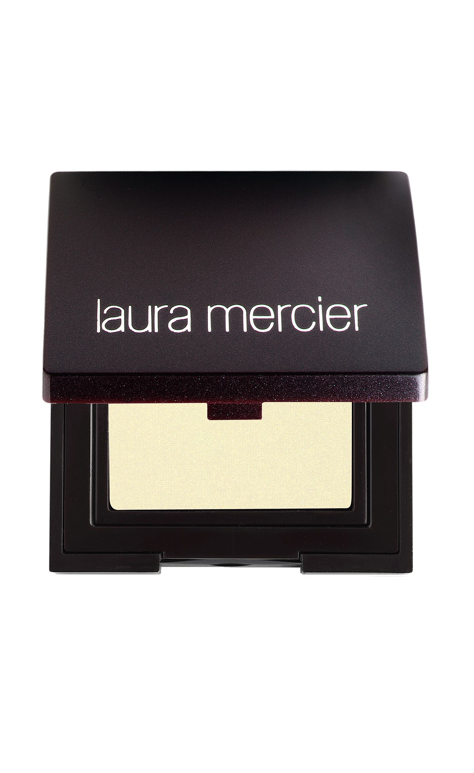 Laura Mercier Sateen Eye Colour Gold Dust product image