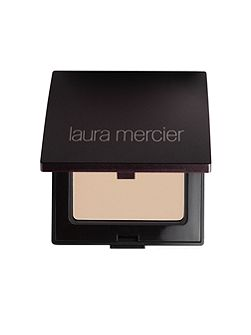 Mineral Pressed Powder SPF 15