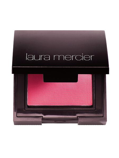 Discover the latest in artistry makeup and skincare at Laura Mercier. Explore new and iconic products across foundations, lipstick, eyeliner and more. Learn about the Flawless Face. Laura Mercier. Skip to main content Zip / Postal code. SUBMIT Sign In. Email Address. Password. Remember Me. Sign In Forgot Password New to Laura Mercier.