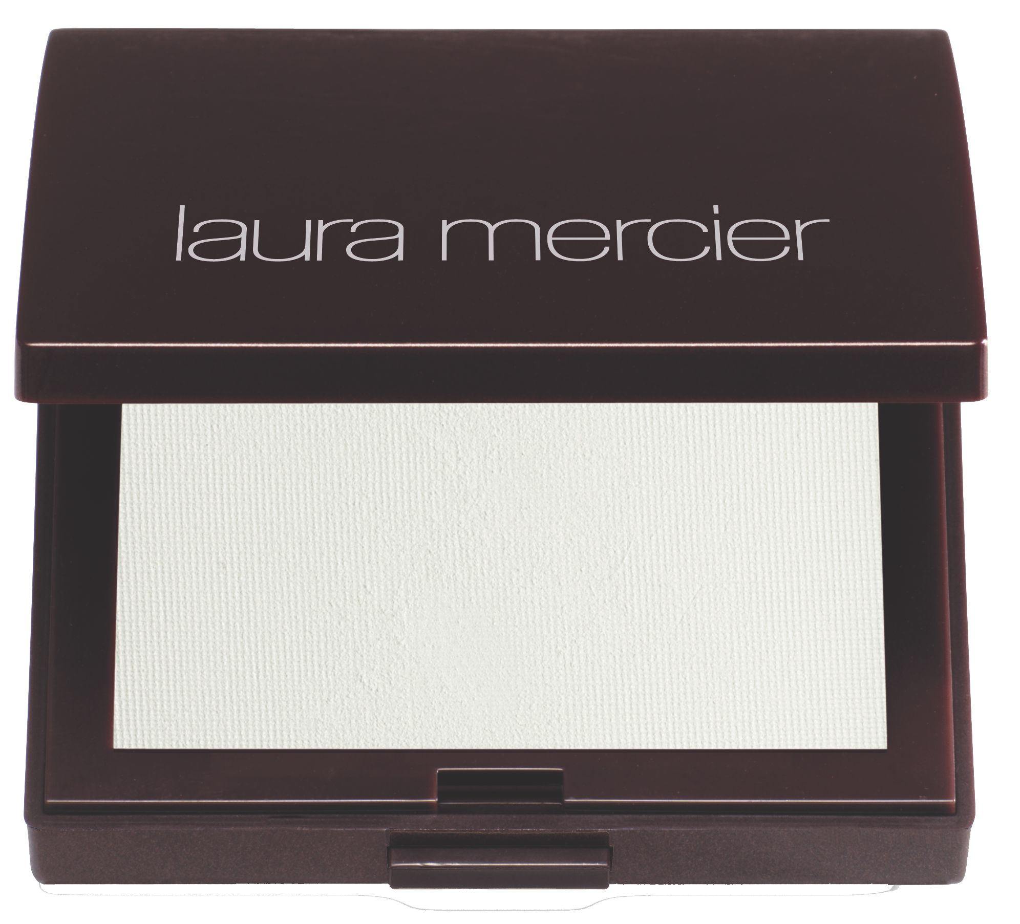 Smooth Focus Pressed Setting Powder Shine Control