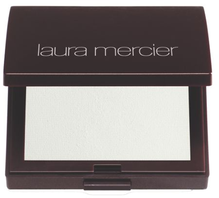 Laura Mercier Smooth Focus Pressed Setting Powder Shine Control