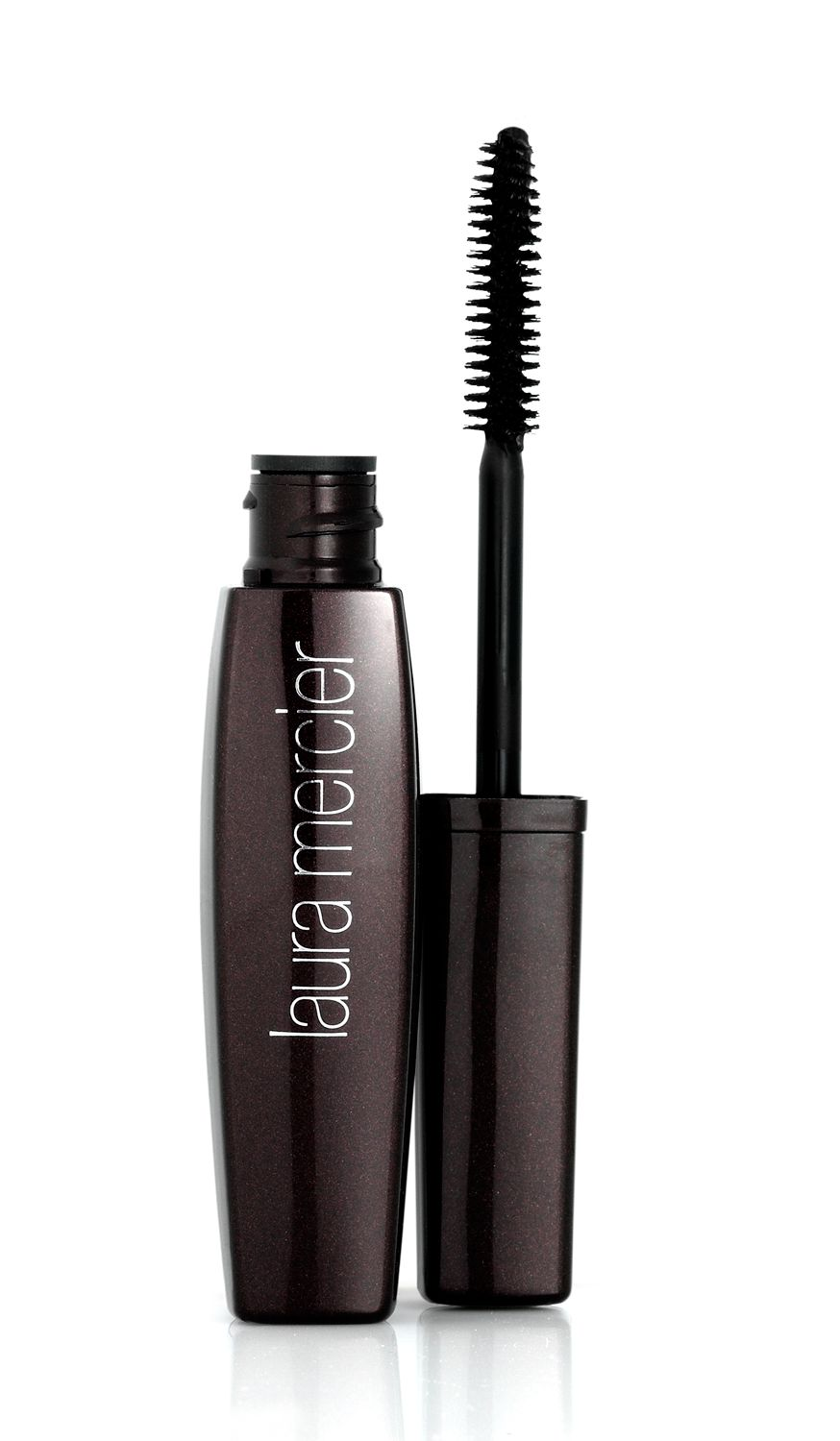 Full Blown Volume Mascara