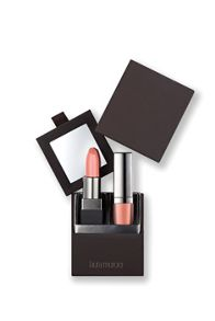 Laura Mercier Iconic Leading Lady - Catherine