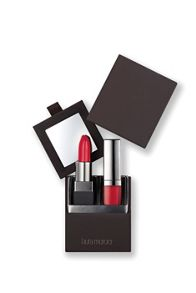 Laura Mercier Laura Mercier Iconic Leading Lady - Vivien