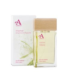 Arran Aromatics Imachar Eau de Toilette100ml