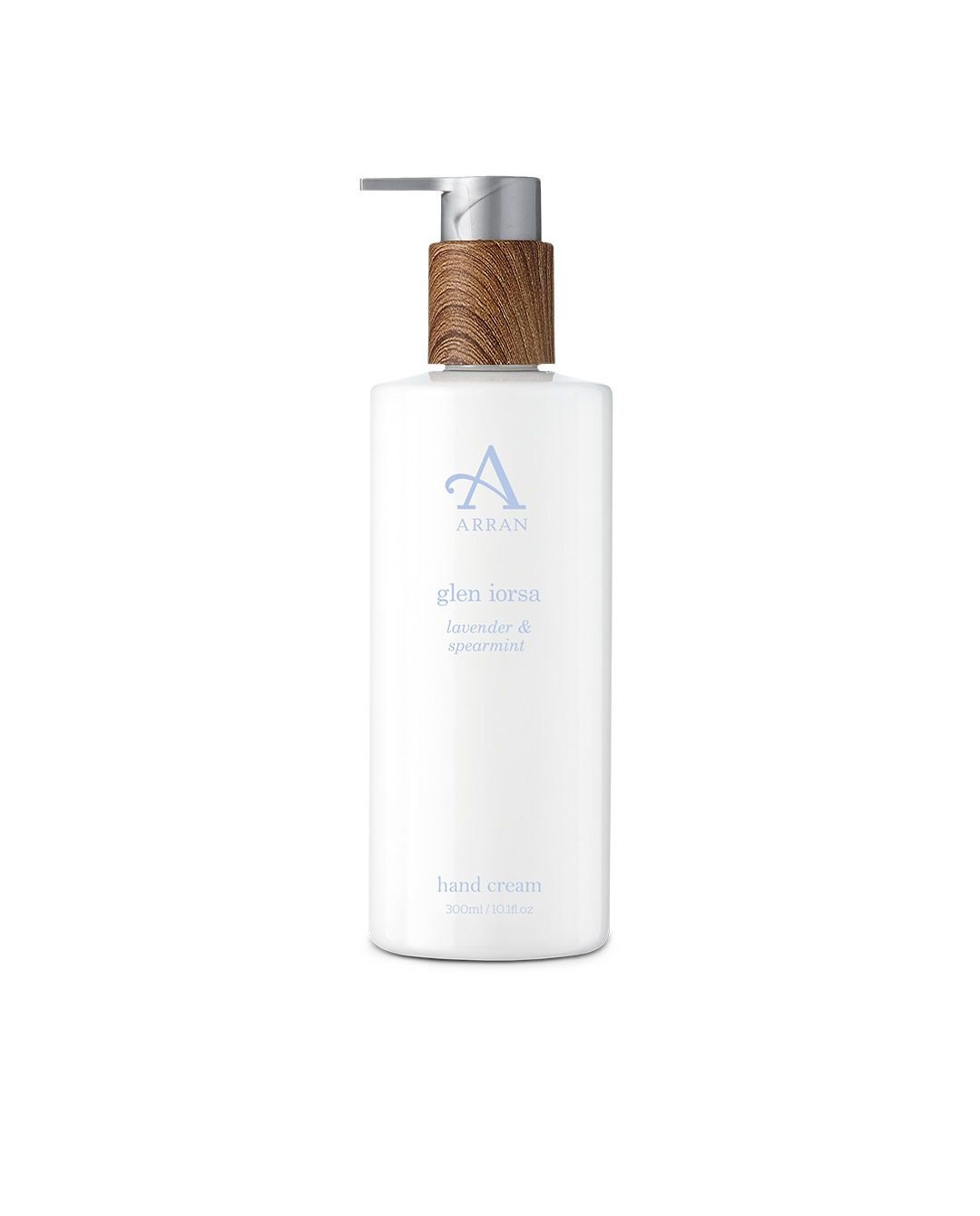 Arran Aromatics Glen Iorsa Calming Mist Spray 100ml
